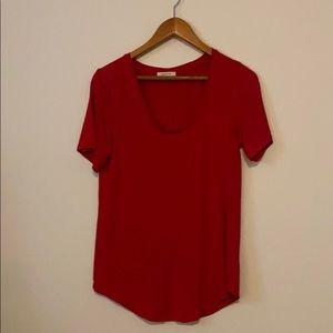 BABATON ARITZIA T-Shirt